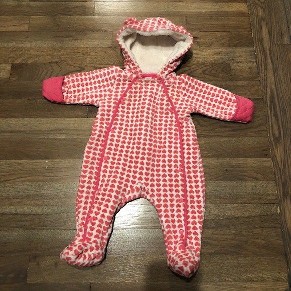 Nordstrom Baby Jackets   Coats  56c656d1f50